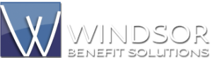 Windsor Benefit Solutions